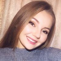 Анастасия Ралитная