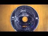 GONG remixed by KEN ISHII &amp THE SHAMEN