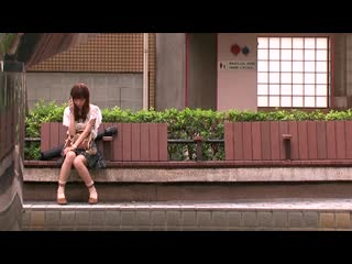 Kishi aino [pornmir.japan, японское порно вк, new japan porno, cunnilingus, doggy style, handjob office lady]