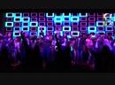 Конкурс Я вожатый Танец Штаба студенческих отрядов АГПУ 17 10 2018