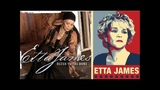 Etta James - Crawlin' King Snake