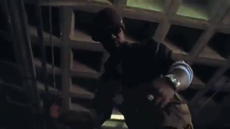 Fort minor feat Mike Shinoda - Believe me