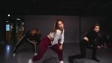 Booty Shake - Timmy Trumpet &amp Max Vangeli Jane Kim Choreography #coub, #коуб