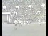 !!! FINAL !!!  1965 (15.08) Spartak (Moscow USSR) - Dynamo (Minsk USSR) - 2-1 USSR Cup