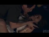 Sex Jav секс горячая девушка 18+ Японский фильм для взрослых