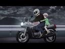 """鈴乃木凛東山奈央 - 乗りたくて乗りたくて ~ LOVE SONG for""""S""""~(TVアニメ『ばくお1243"""