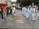Зірка Мрії у Франції 2006 рік