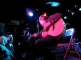 Kris Roe (The Ataris) - So Long, Astoria
