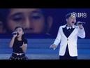 Celine Tam & Jeffrey Li - You Raise Me Up 譚芷昀 Miss World 2017 Live Duet Performance
