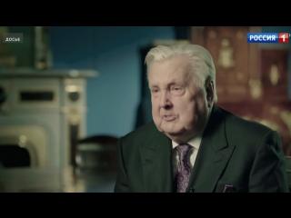 В России вспоминают Илью Глазунова