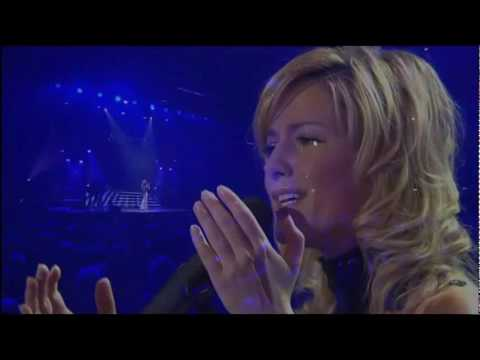 Helene Fischer - My Heart Will Go On....