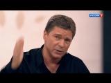 Судьба человека - Сергей Маховиков