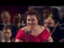 "Альбина Шагимуратова - Jadwiga's Waltz from operetta ""Robinson Crusoe"" Offenbach."