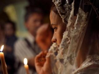 Молитва...сл.Наталии Семёновой..муз и исп.Светланы Писаренко...монтаж клипа..Светланы Полыгаевой