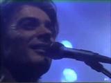 Daniel Lavoie - Live