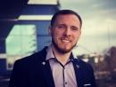 Мотивация к действию Илья Дашкевич Crypto Pride Event EKB
