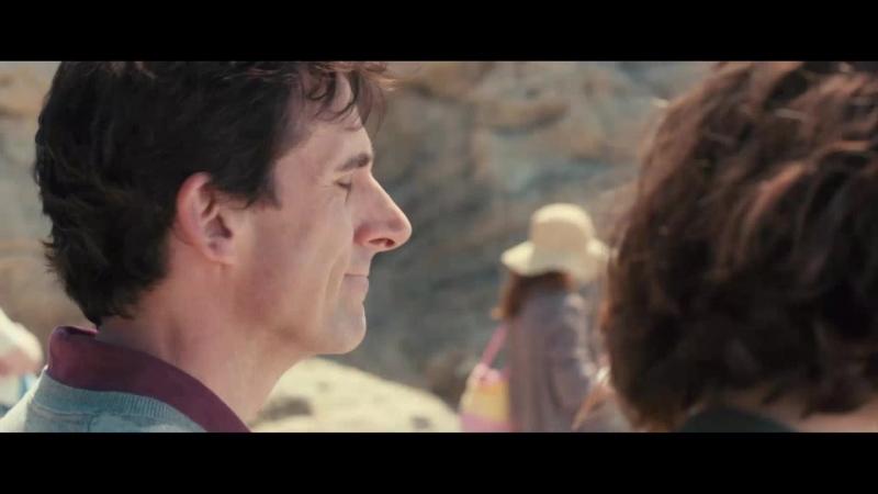 8 Фильм Ищу друга на конец света ВС 23 45