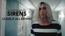 SLEEPING WITH SIRENS Leave It All Behind Official Music Video