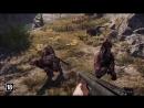 Дополнения День лютых зомби для игры Far Cry 5!