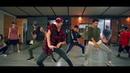 Baila Morena - Hector El Father ft Tito El Bambino - Choreography by Adrian Rivera