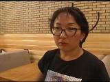 Нападение на штаб в Улан-Удэ: «Вылил жидкость то ли с хлоркой, то ли с уксусом» (ВИДЕО)