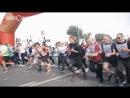 «Кросс нации» в Казани: тысячи участников и перекрытые улицы Подробнее на «БИЗНЕС Online»: business-gazeta/news/3