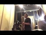 Dave Koz-Together Again(T.Sax cover-Valentin Tetradov)