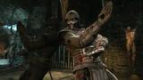 Mortal Kombat 9 (2011) - Noob Saibot Reveal Trailer (Gameplay and Story) HD