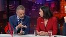 Jordan Peterson Confronts Australian Politician on Gender Politics and Quotas | QA