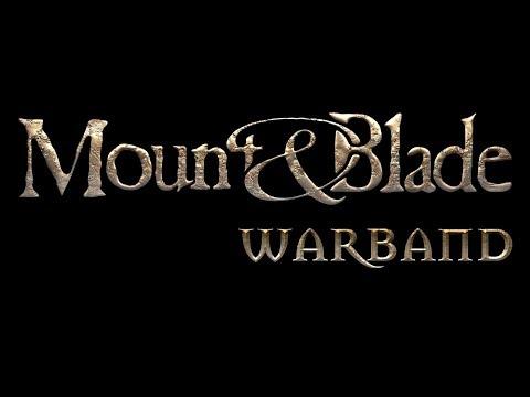 Mount Blade Warband дезертиры 2