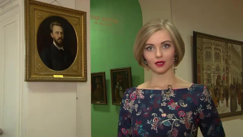 Архив Сукачевых