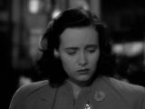 ТЕНЬ СОМНЕНИЯ (1942) - триллер, нуар. Альфред Хичкок 1080p