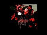 AnKou - AnKourea Ft Skyggefigurrer (Single 2017) ExperimentalAtmospheric Black Metal From France