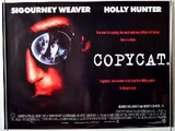 Copycat Melancholic Suite - Christopher Young
