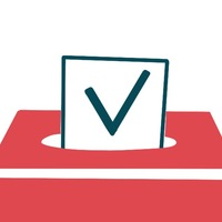 Выборы в Студенческий совет Факультета МЭиМП