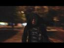 Улицы разбитых фонарей (дарк)