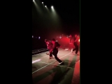 brockhampton merlyn dance into boogie jump