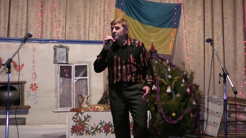 с.Спаське новомосковський р-н