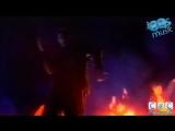 #Magic #Affair - #Fire