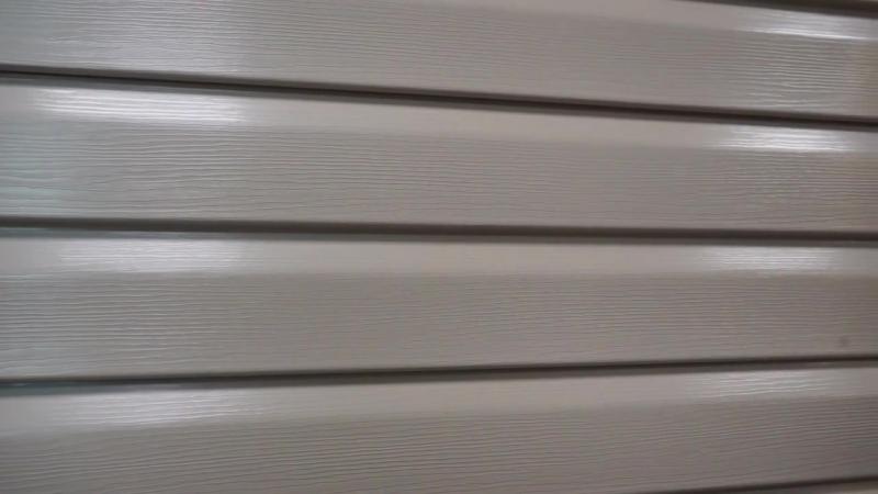Сайдинг Корабельный брус - купить сайдинг в Минске.mp4