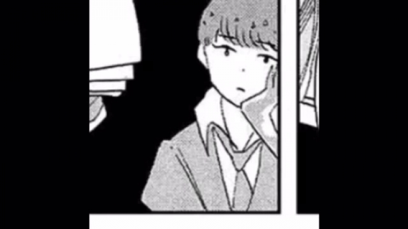 Real phos hours