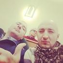Андрей Лапин фото #6