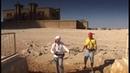 Загадки Древнего Египта - 6 серия. Запретные темы Истории.