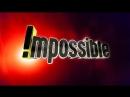 !mpossible S04E11 (2018-08-13)