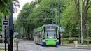 More London Trams