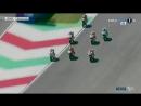 Moto3 2016 - Round6 - Mugello Race HUN