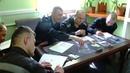 Сюжет ТСН24 Заключенные тульской колонии лечатся от зависимостей