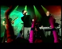 Шансон Бутырка Запахло весной Greatest hits Лучшие песни