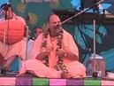 2002 Grushinski Festival - Bhajans by H.H. Jayapataka Swami Maharaja.