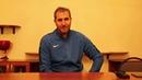 Димитар Димитров Мы играли против очень перспективной и техничной команды